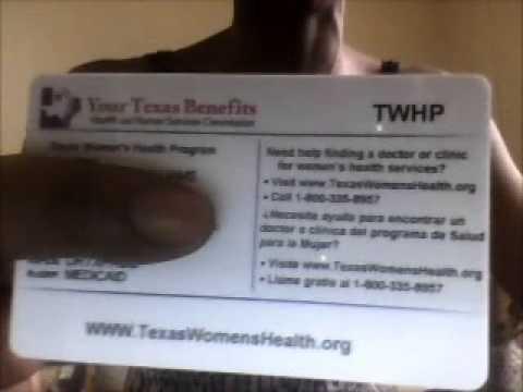 Free Womens Health Insurance -medicaid