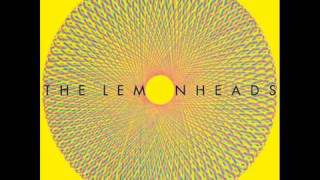The Lemonheads feat. Kate Moss - Dirty Robot