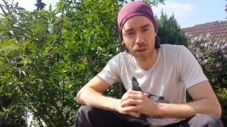 La Voix du Corps - Les 4 vérités du Miam ö Fruits