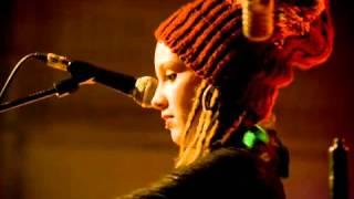 Alba Marbà   Oye reggae music