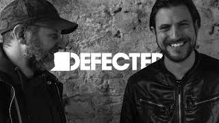 Copyright - Live at Defected Croatia 2019 (4 To The Floor House Classics)