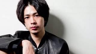 成田 凌は、日本のモデル、俳優。 埼玉県さいたま市出身。 ソニー・ミュ...