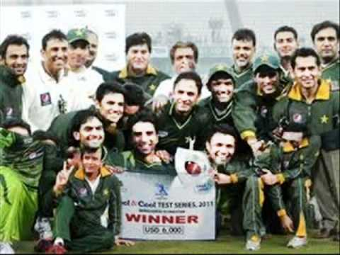 Results including keyword cricket song 2011