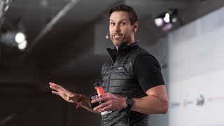 From Online to Omnichannel: Soylent in the Real World  Bryan Crowley, CEO, Soylent