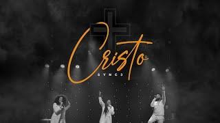 Sync3   Cristo