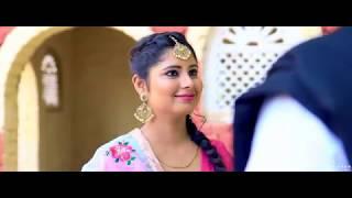 Tich Button I Best Pre wedding I 2018  I Seen & Nasreen I Puran Khan Photography I 98766 46111