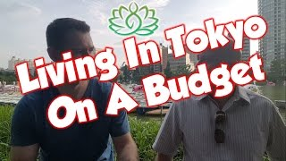 How To Live In Tokyo On A Budget Sakura Share House