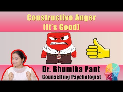 5-points-to-know-that-your-anger-is-constructive-|-dr.-bhumika-pant-|-india