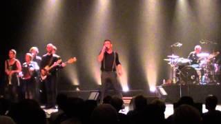 Musique : Les Blérots de RAVEL font leurs adieux