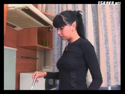 Turk Sexi Porn Videos amp Sex Movies  Redtubecom