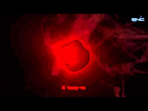 видео: league of legends-  blood lord vladimir (На русском)