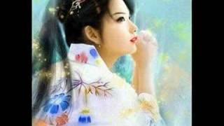 高岡早紀 - 眠れぬ森の美女