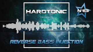 Hardtonic @ Reverse Bass Injection Chapter 63