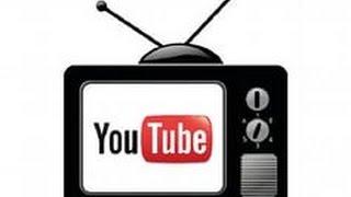 Как добавить видео на свой канал YouTube