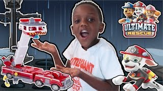 rainy-day-rescue-with-paw-patrol-ultimate-fire-rescue