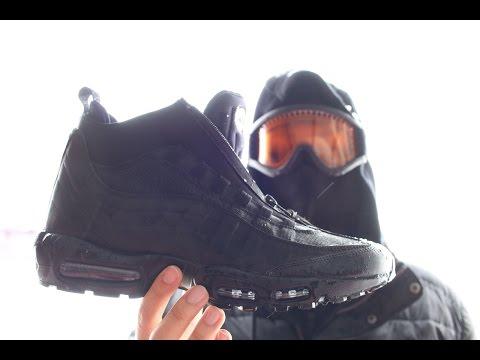 best-sneaker-for-the-winter!!