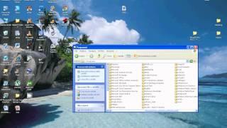 (ITA) Installazione Virtual Dj PRO V6.0.1 CRACK