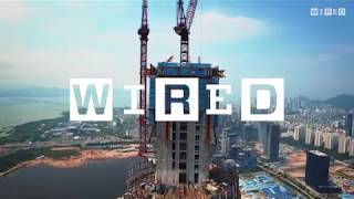 Cybersecurity Documentary - Electronics Hackers Market