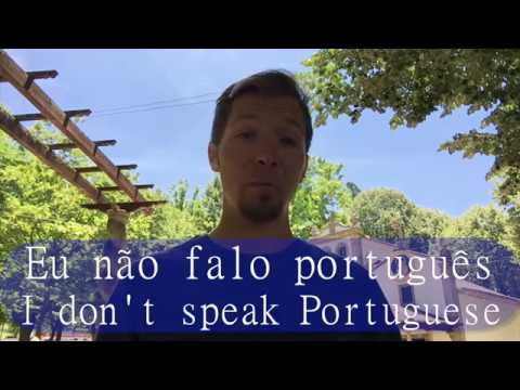 Tips when visiting Portugal!