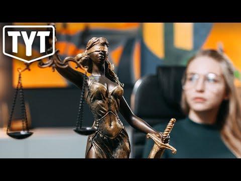 Missouri Passes Anti-Abortion Law