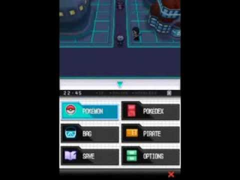 Pokemon Black No Exp Playthrough: Part 43: Exposition Break, Woohoo!