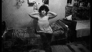 Секс, Эротика и порно эпохи СССР, передачи и документальные фильмы 27 08 2015