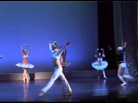 directement-de-russie,-le-ballet-classique-à-son-apogée