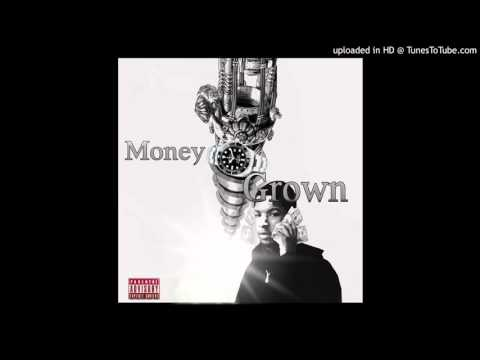 money grown krazy kev drill timeREMIX