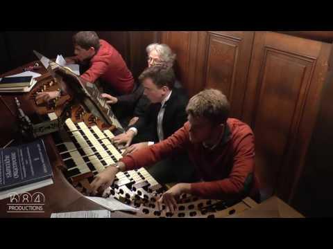 Musica - Organo