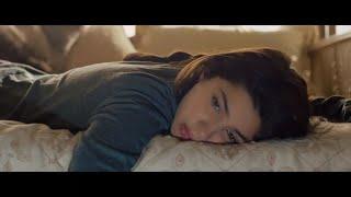 Verna Pakistani movie trailer.17 Nov 2017.Mahira khan