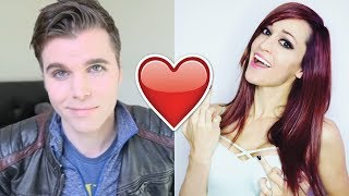 Video So, Onision is in Love With My Wife download MP3, 3GP, MP4, WEBM, AVI, FLV Juni 2017