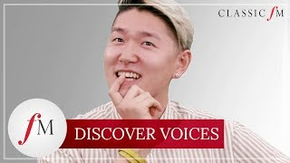 What Is A Countertenor? | Discover Voices | Classic FM