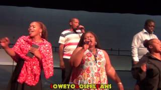 Soweto Gospel Choir Kenang Bohle.mp3