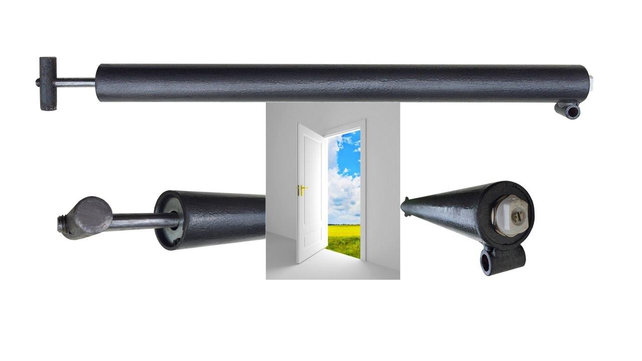 Хотите купить доводчик для дверей?. Низкие цены на дверные доводчики в интернет-магазине bezpeka-shop ✓ гарантия на товар ✓ быстрая. ( 4 ).