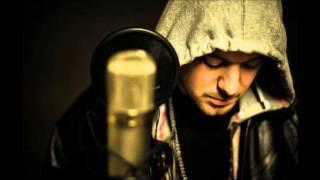 Kool Savas - King of Rap