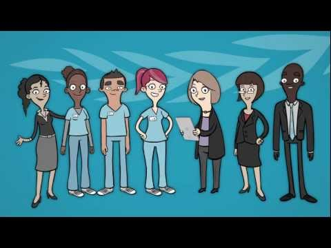 How to Validate Nursing Skills Competency