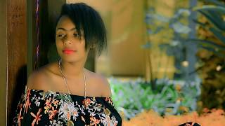 Ethiopian Music Filla Bella ft Sheme (Ney Zemede) - New Ethiopian Music 2018(Official Vid ...