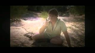 Video The Crocodile Hunter: Collision Course Full Movie download MP3, 3GP, MP4, WEBM, AVI, FLV Juni 2017