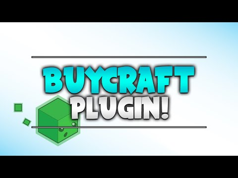 Buycraft Minecraft How To Buy A Server