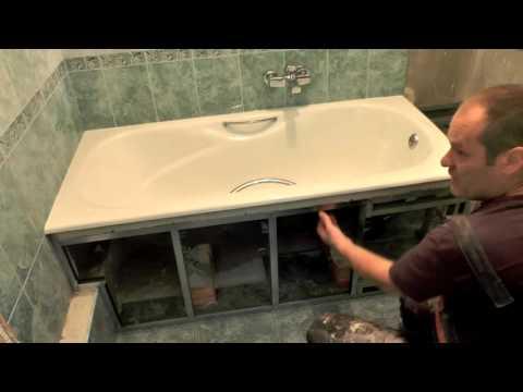 Плитка для ванной в СПб, недорого купить кафельную