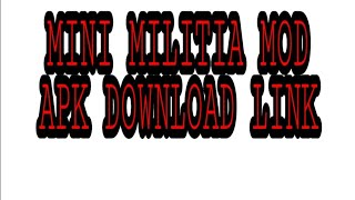 How to download mini miltia malayalam version link in description