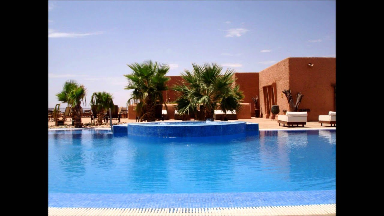 Morocco S Best Secret Luxury Small Boutique Hotels In You