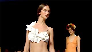 Dolores Cortes | Spring Summer 2020 | Full Show