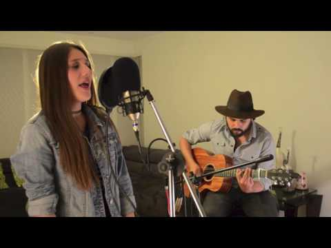 One Day - Laura Rubiano (Paolo Nutini Cover)