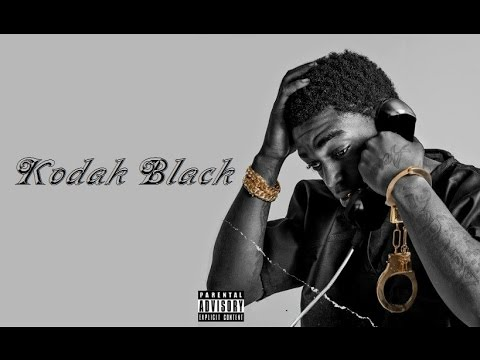 Kodak Black X I.M.Y (I Miss You) [HD LYRICS ON SCREEN]