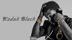 Kodak Black x I.M.Y (I Miss You) [HD LYRICS ON SCREEN]