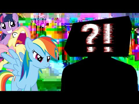 Zagrajmy z MMT w Super Lesbian Horse RPG #4