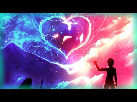 Hardstyle Love Songs (2018 update)