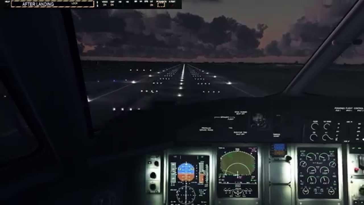 FS2Crew: Majestic Dash 8 Q400 Special Bundle Pack | Aerosoft