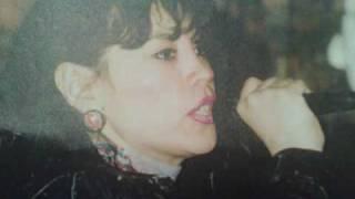 Baixar Grupo Promesas SILVIA COIMBRA vocalista